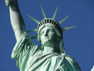 20140322164022-estatua-de-la-libertad.jpg