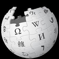 20140411140517-wikipedia-logo.png