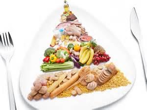 20140501201014-dieta.jpeg