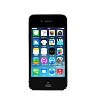 20140513204827-iphone.jpg