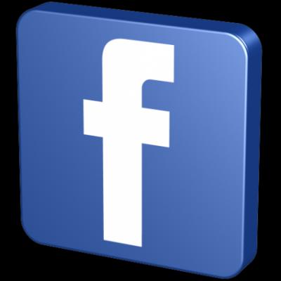 20140514212819-facebook.png
