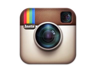 20140520110604-instagram.jpg