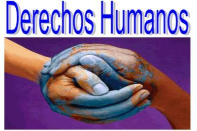 20140521210142-derechos-humanos.jpg