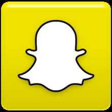 20140525160748-snapchatlogo.png