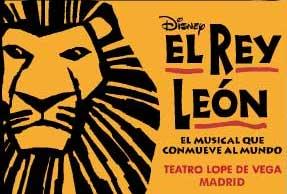 20140528172244-el-rey-leon.jpg