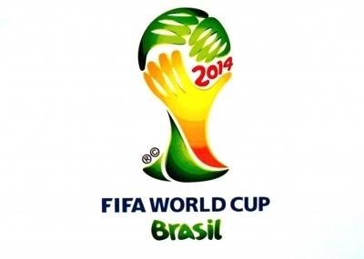 20140604185142-futbol-brasil-2014-mundial.jpg