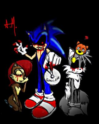 20141007161325-sonic-creepypasta-compilation-by-special-effects-am-d64xffi.jpg