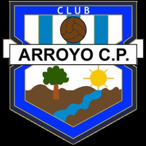 20141009151903-escudo-oficial-arroyo-300x300.png