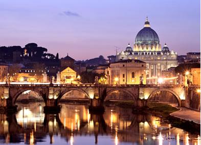 20141023132048-roma-noche-puente-y-vaticano.jpg