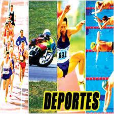 20141027085436-el-deporte.jpg