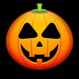 20141108110436-pumpkin-256x256.png