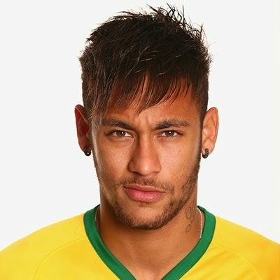 20141124083307-neymar-2..jpg