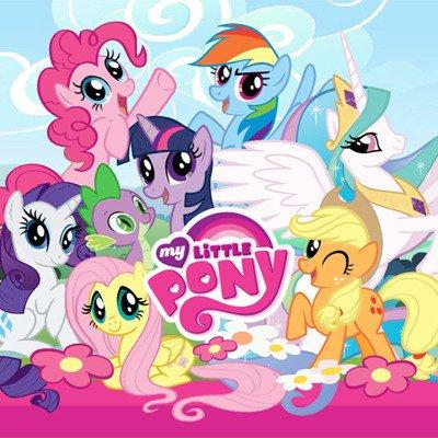 20141202170628-my-little-pony.jpg