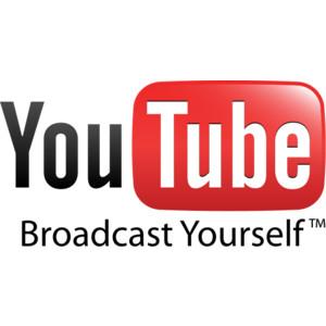 20141204190249-youtube.jpg