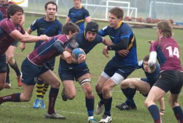 20150115132428-rugby.jpg