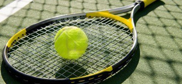 20150116201537-tenis.jpg