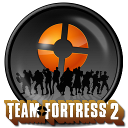 20150119172301-tf2.png