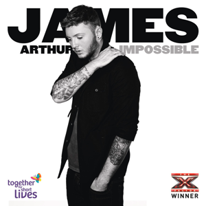 20150201164851-james-arthur-impossible.png