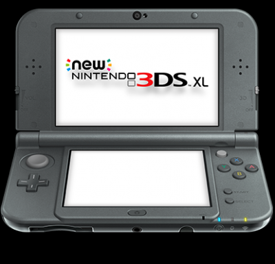 20150212153137-3ds-new-black-front.png