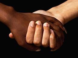 20150222195144-racismo.jpg