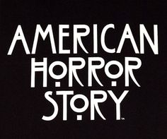 20150506224717-american-horror-story.jpg