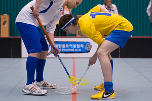 20150510135744-floorball.jpg