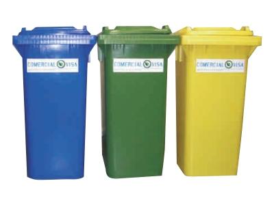 20150517160432-reciclaje.jpg