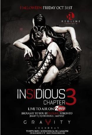 20150605194638-insidious.jpg