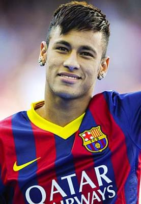 20150606122429-neymar2.jpg