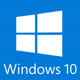 20150608171900-windows-10.png