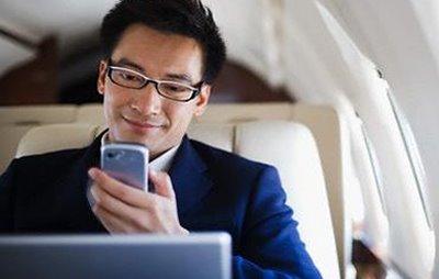 20151101193811-telefonos-celulares-en-el-avion.jpg