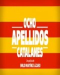 20151126205937-ocho-apellidos-catalanes-120x150.jpg