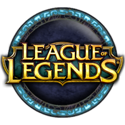 20151207161132-league-of-legends-icon-by-theman4556-d6wic5y.png