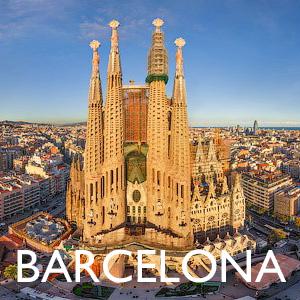 20151209165918-barcelona.jpg