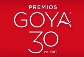 20160210165958-goyas-2016.jpg