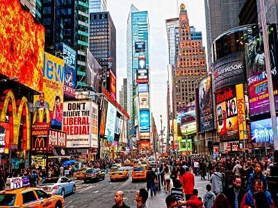 20160227154216-new-york-fin.jpg