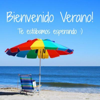 20160515230309-verano-002.jpg
