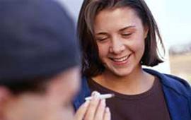 20160529120922-adolescentes-alcohol-drogas-1.jpg