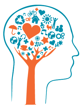 20161010190000-salud-mental.png