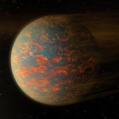 20161103211122-55-cancri-e-400x400-3d6901e4.jpg