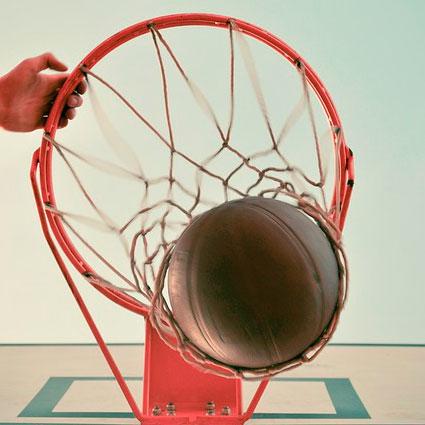 20161116191631-baloncesto-minibasket.jpg