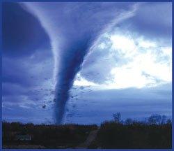 20161122194112-huracanes11.jpg