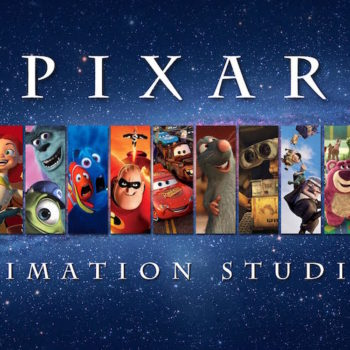 20161125163347-pixar-350x350.jpg