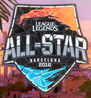 20161125205312-all-star-2016-league-of-legends-logo.jpg