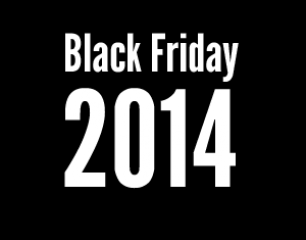 20161127115724-black-friday-2014.png