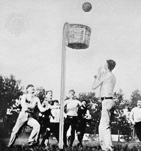 20170122203118-historia-del-baloncesto.jpg