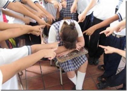 20170127231617-acoso-escolar-o-bullying-thumb-2-.jpg