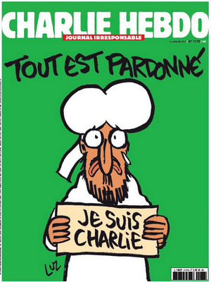 20170202223647-charlie-hebdo.png