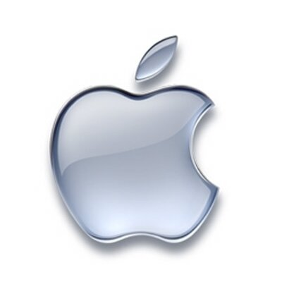 20170214202853-apple-logo-400x400.jpg