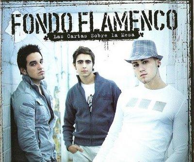 20090304104628-fondo-flamenco.jpg